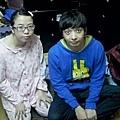 2012.05.11-04燒餅跟我