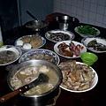2012.05.12-05母親節晚餐
