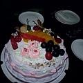 2012.05.12-06母親節蛋糕