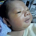 2012.05.13-01小小齊