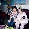 2012.05.19-02跟芊羽媽