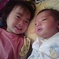 2012.05.21-01早安寶貝們