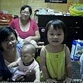 2012.05.22-02淑君盈華來訪