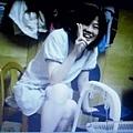 2012.05.25-06小薇