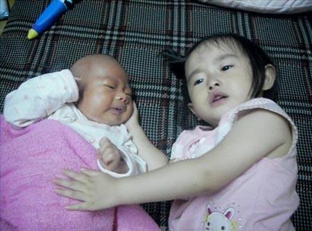 2012.05.29-01弟弟不要哭