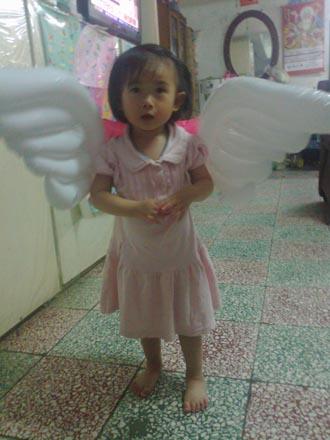 2012.05.30-02小天使出沒,注意。