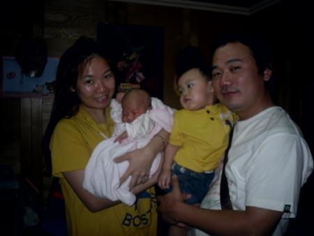 2012.05.30-03阿禎小今來訪