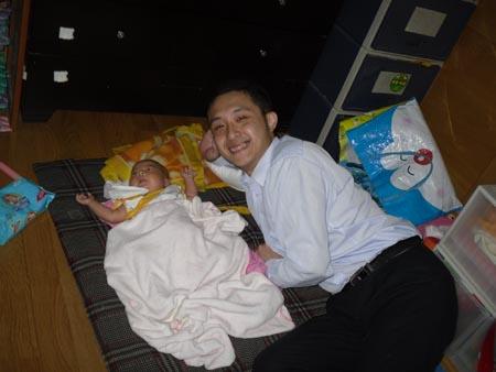 2012.06.18-03震宇叔叔