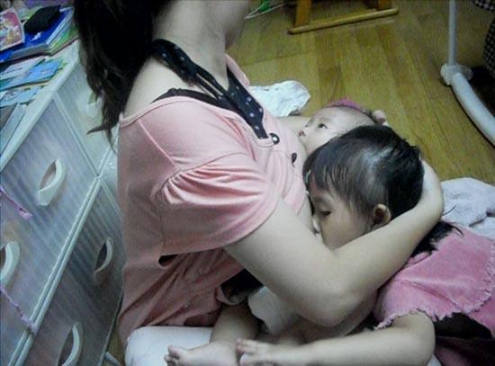 2012.07.26-01餵兩寶