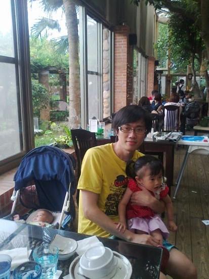2012.07.22-24老爸的後花園