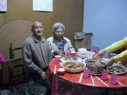 2010.02.14-過年004外公外婆^^