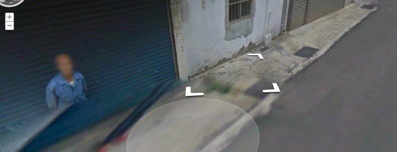 2012.06.19 Google地圖好強大,外公被照到了xD01
