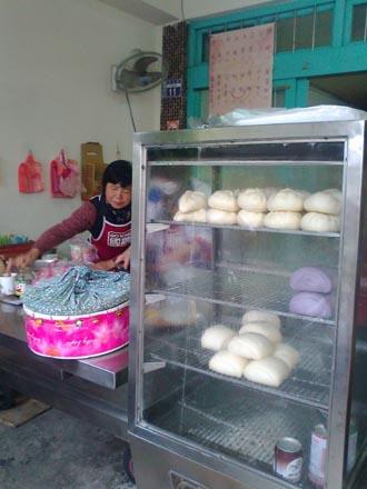 2012.02.11-01懷舊早餐店