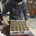 2017.01.28-049又要繼續洞洞樂.jpg