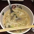 2017.03.11-014好好吃的米干.jpg