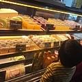 2017.03.11-018隔壁開了甜品店.jpg