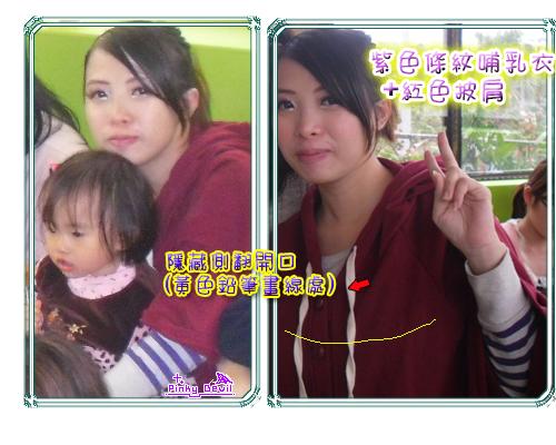 024*隱藏式內翻:紫色條紋哺乳衣+紅色披肩.png