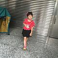 2017.06.04-001可愛的包包頭柔希.png