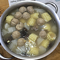 2017.06.04-011好清甜的湯.png