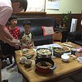 2017.06.04-013上菜.png