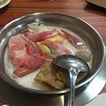 2017.06.04-031隔壁吃火鍋.png