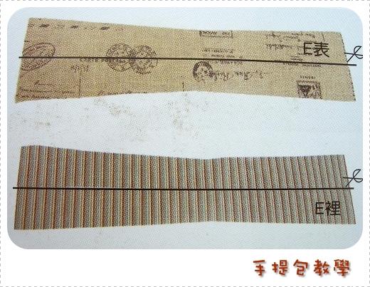DSCN5609.jpg