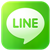 LINE_logo-2