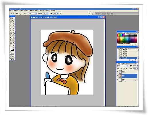 畫畫女孩-1.jpg