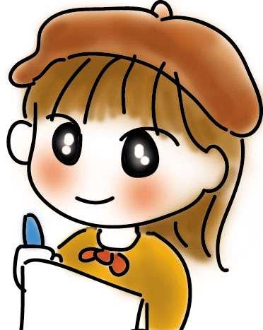 畫畫女孩.jpg