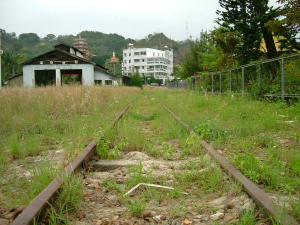 馬蘭站舊鐵道.JPG