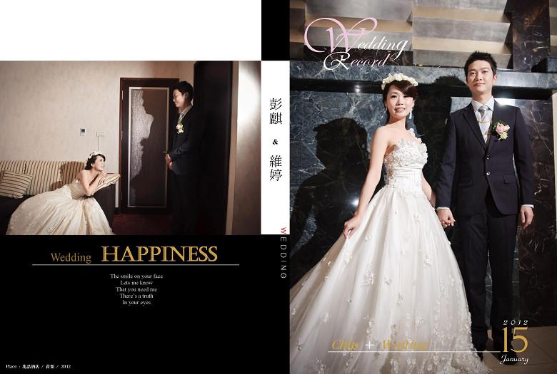 DVD封面_20120115.jpg