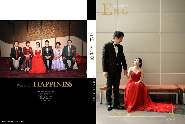 DVD封面_20120304