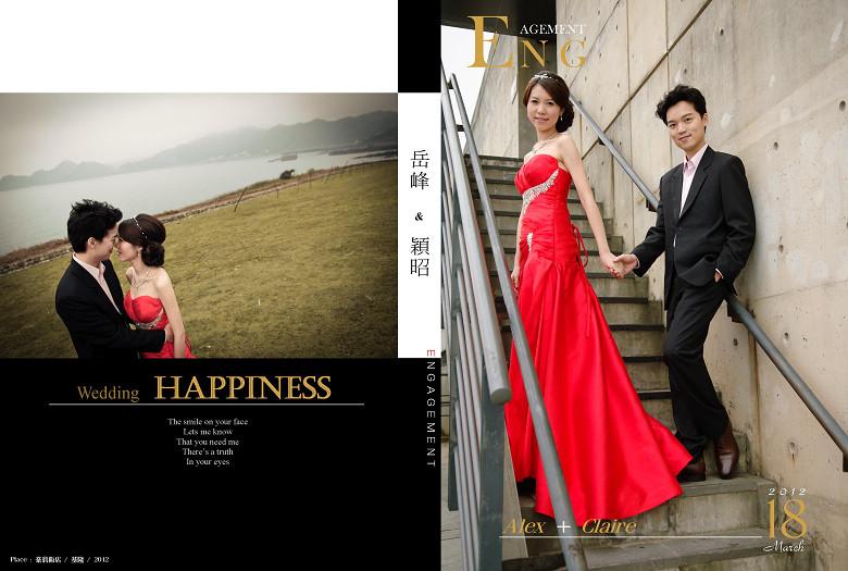DVD封面_20120318