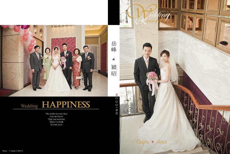 DVD封面_20120929_家長版