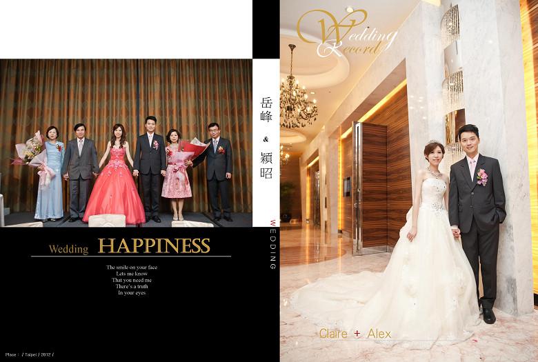 DVD封面_20121013_家長版