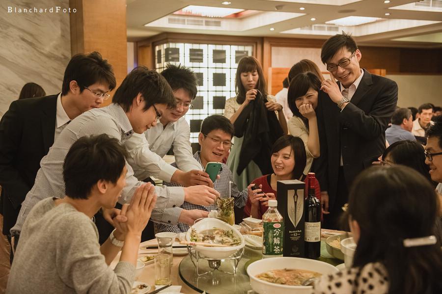 Wei+Ken-037