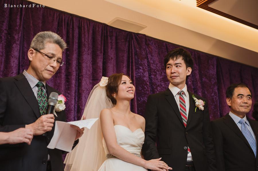 Wei+Ken-030