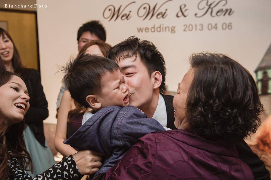 Wei+Ken-042
