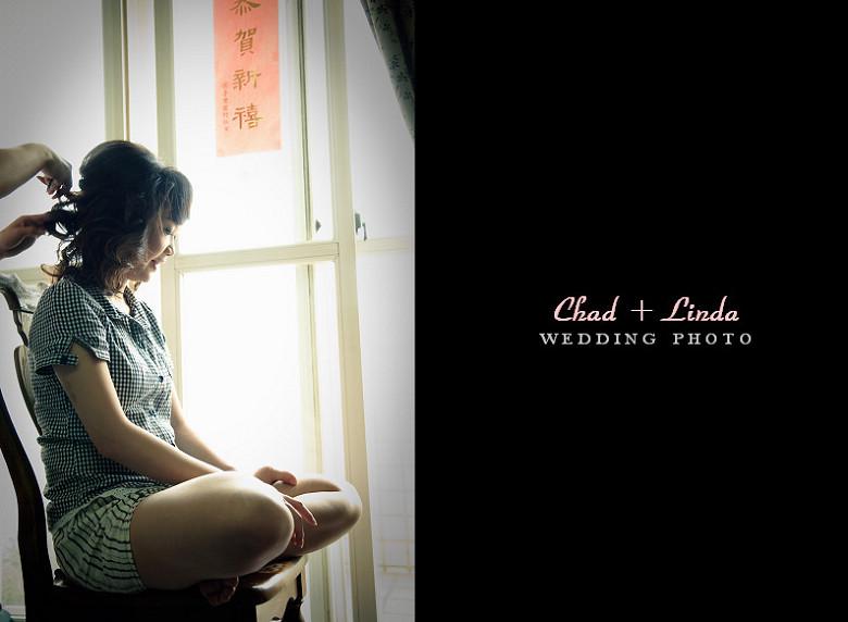 Chad004.jpg