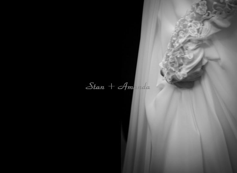Stan012.jpg