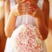 新娘捧花推薦17.jpg