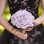 新娘捧花推薦21.jpg