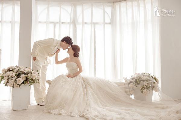 拍婚紗姿勢推薦11.jpg
