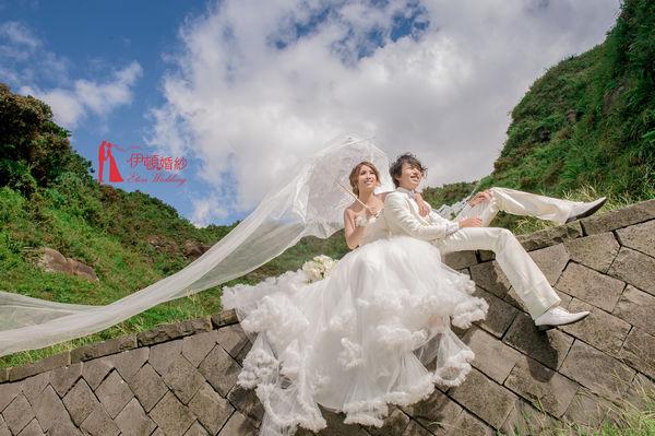 拍婚紗姿勢推薦12.jpg
