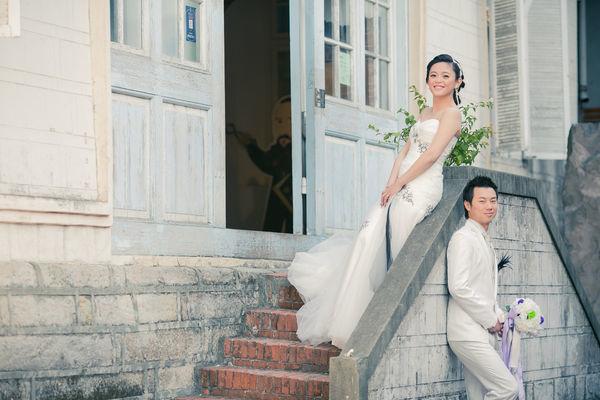 拍婚紗姿勢推薦14.jpg