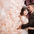 wedding-photo-002.jpg