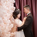 wedding-photo-001.jpg