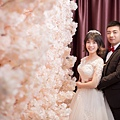 wedding-photo-003.jpg