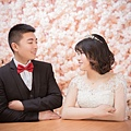 wedding-photo-004.jpg