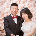 wedding-photo-006.jpg